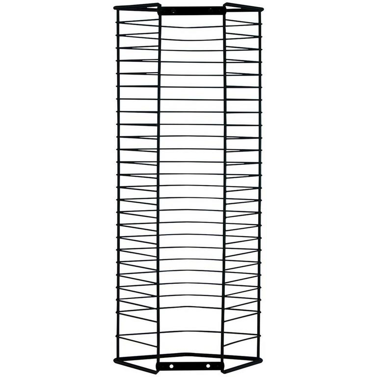 Onyx 35 CD Wire Storage Tower