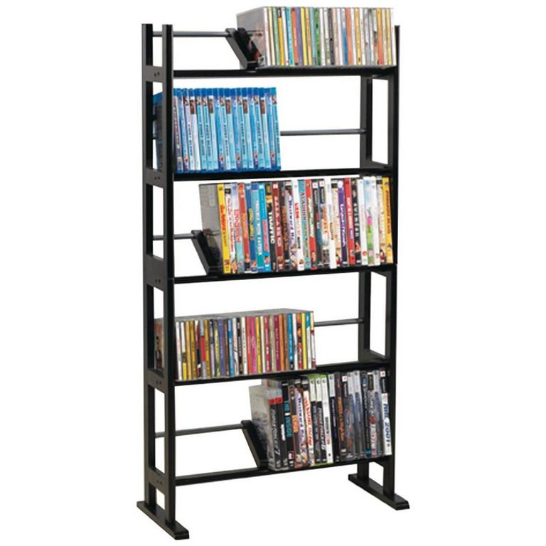 Element 230 CD Media Rack