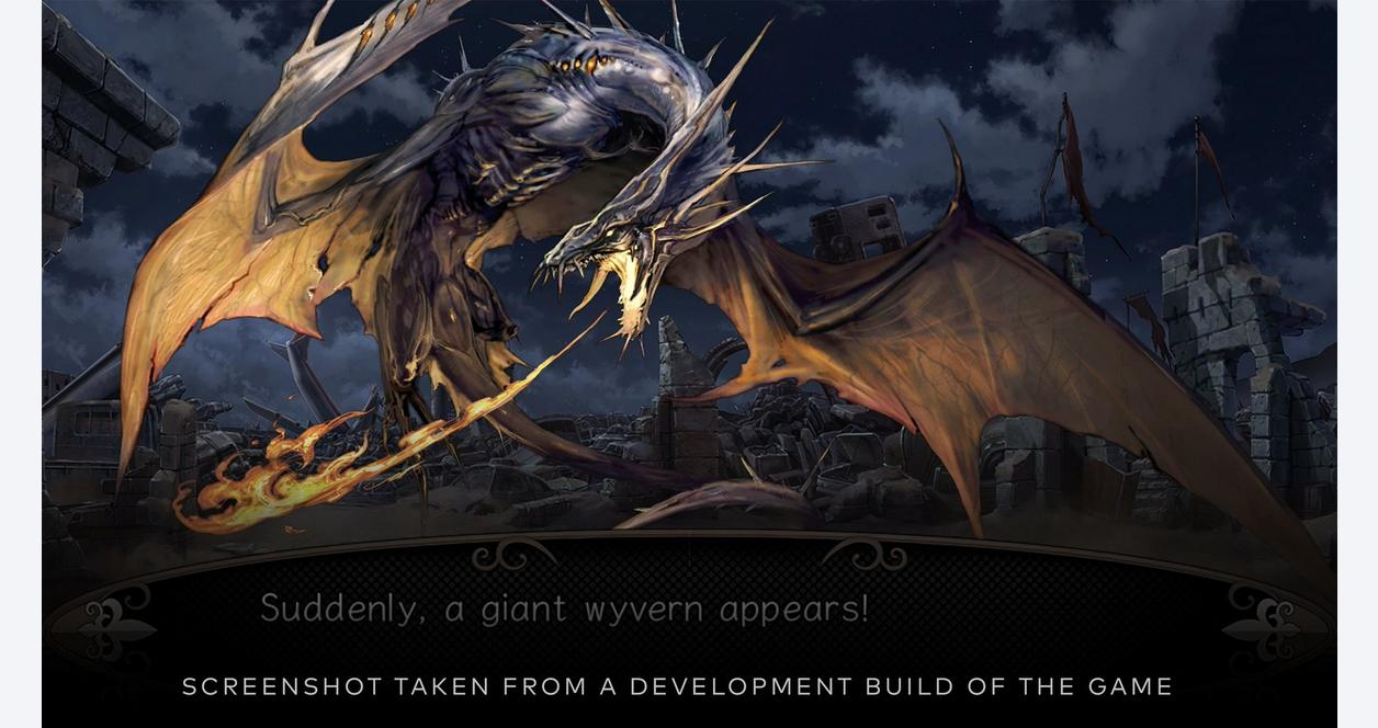 Saviors of Sapphire Wings and Stranger of Sword City Revisited