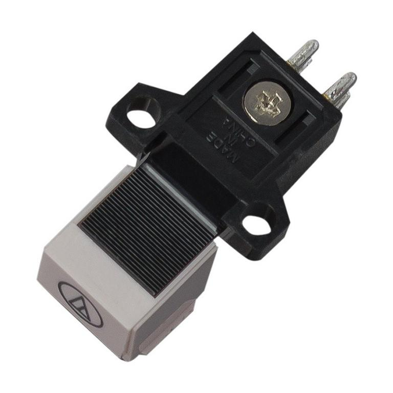 CN-15 Turntable Stereo Cartridge with Stylus