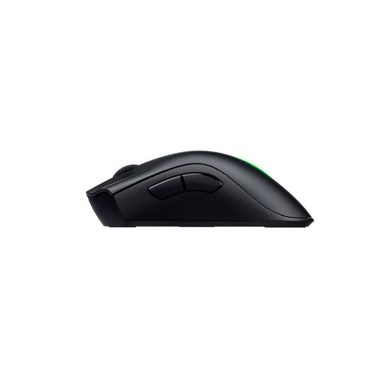 DeathAdder V2 Pro Wireless Gaming Mouse