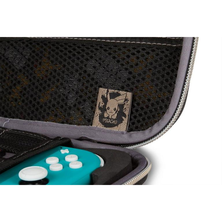 Pokemon Pikachu Protection Case for Nintendo Switch Only at GameStop