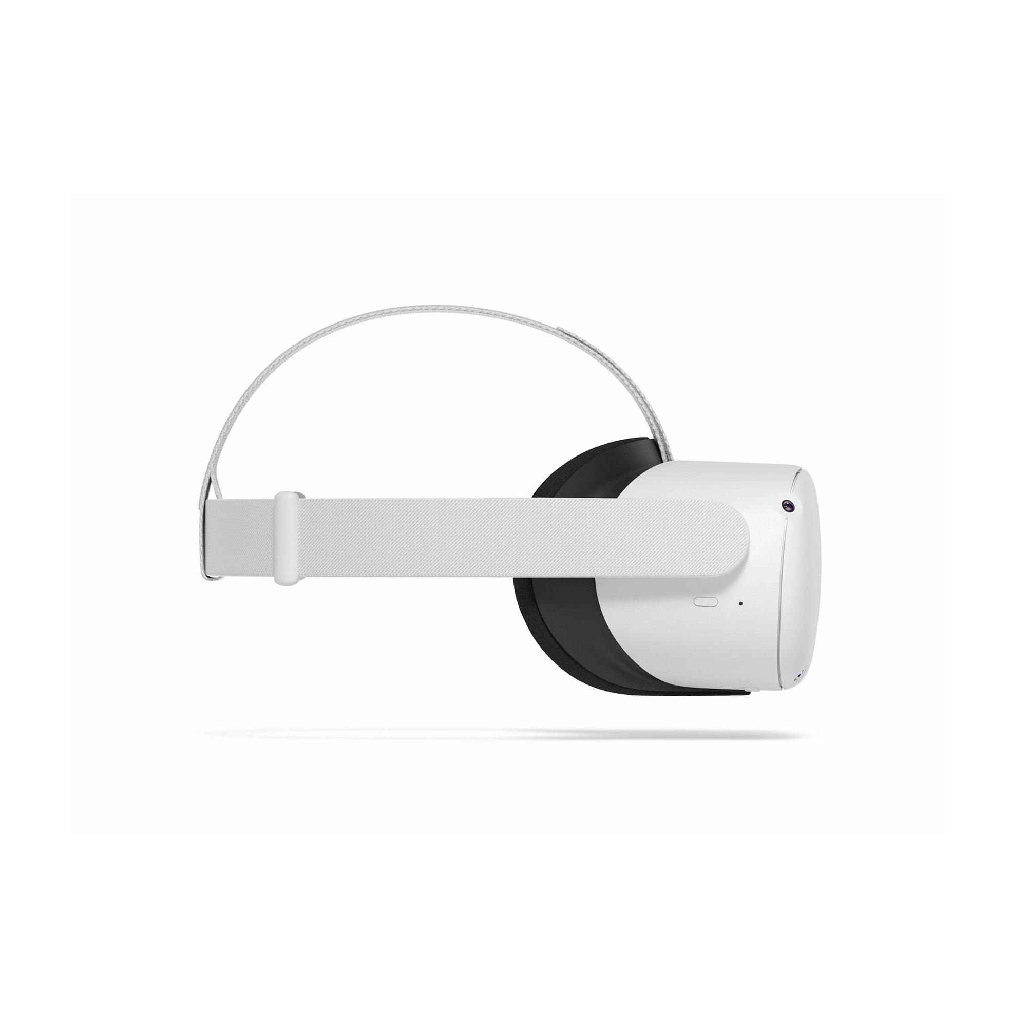 Oculus Quest 2 256GB | Game Stop
