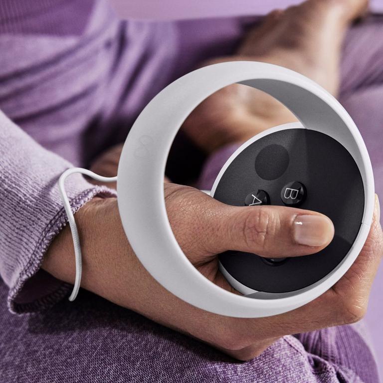 Oculus Quest 2 256GB