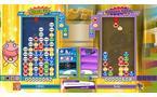 Puyo Puyo Tetris 2 Launch Edition - Xbox One