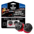Call of Duty: Black Ops Cold War Performance Thumbsticks for PlayStation 4