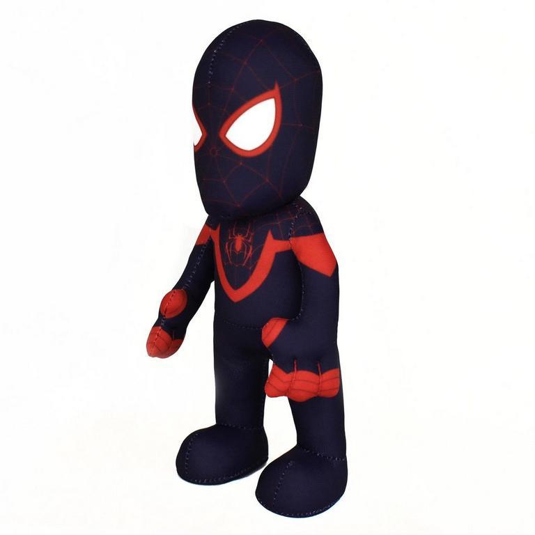 Spider-Man Miles Morales Plush