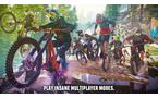 Riders Republic Ultimate Edition