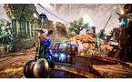 Godfall Ascended Edition - PlayStation 5