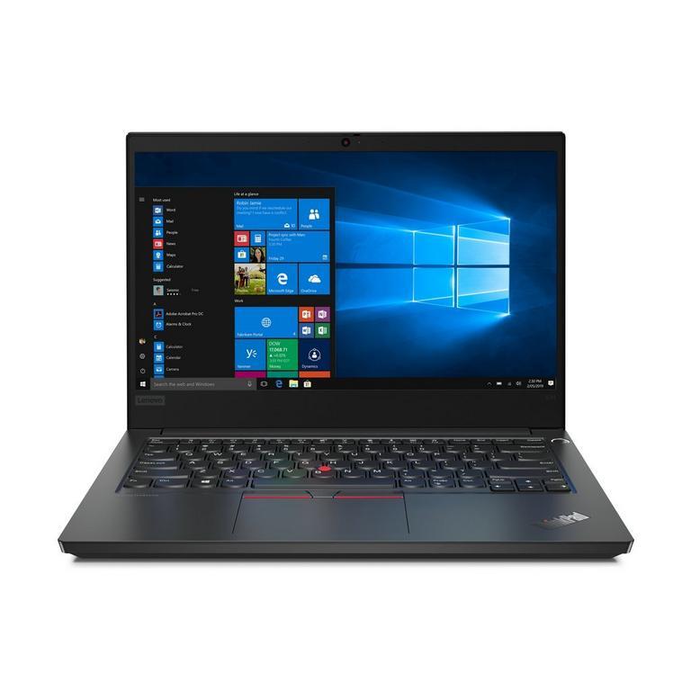 ThinkPad E14 Gen 2-ARE 20T6002QUS AMD Radeon AMD Ryzen 7 8-core 256GB SSD Gaming Notebook 14 in