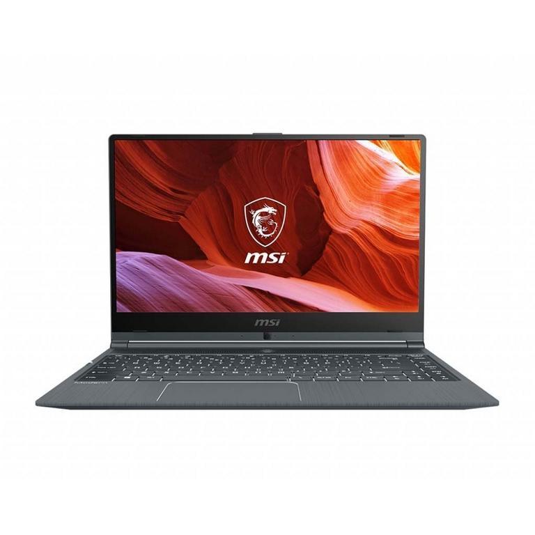 Modern 14 A10RAS 883 NVIDIA GeForce MX330 Intel Core i7 8GB RAM 512GB SSD Gaming Laptop 14 in