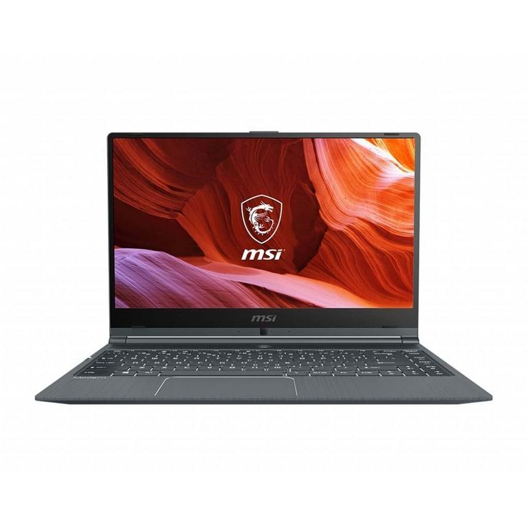 Modern 14 A10M-1029 UMA Intel Core i5 8GB RAM 512GB NVMe SSD Gaming Notebook 14 in