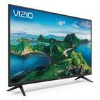 VIZIO D-Series FHD LED Smart TV 40 in