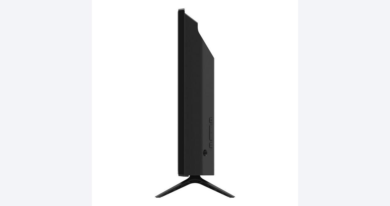 VIZIO Class FHD LED D-Series Smart TV 24 in