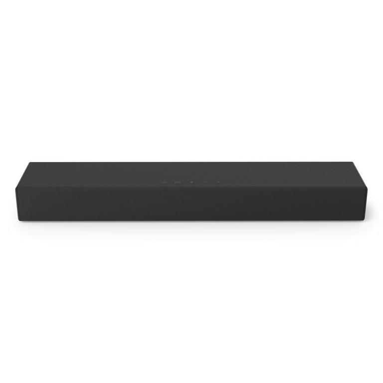 VIZIO 2.0-Channel Sound Bar with Bluetooth