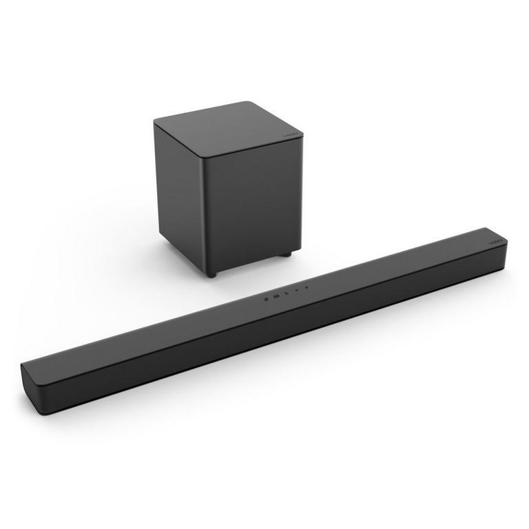 VIZIO V-Series 2.1 Home Theater Soundbar System 36 in