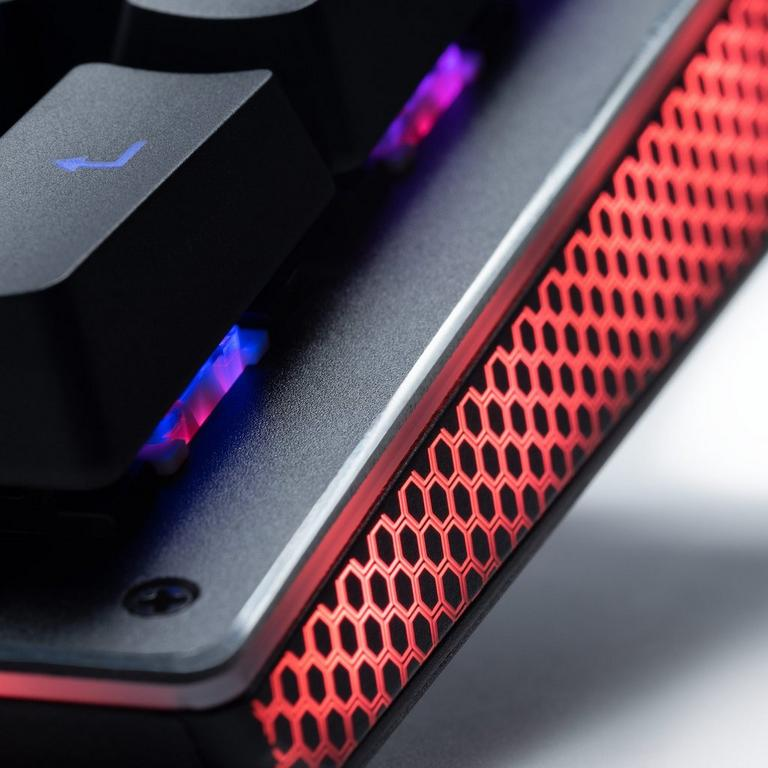 Atrix Guild RGB Keyboard