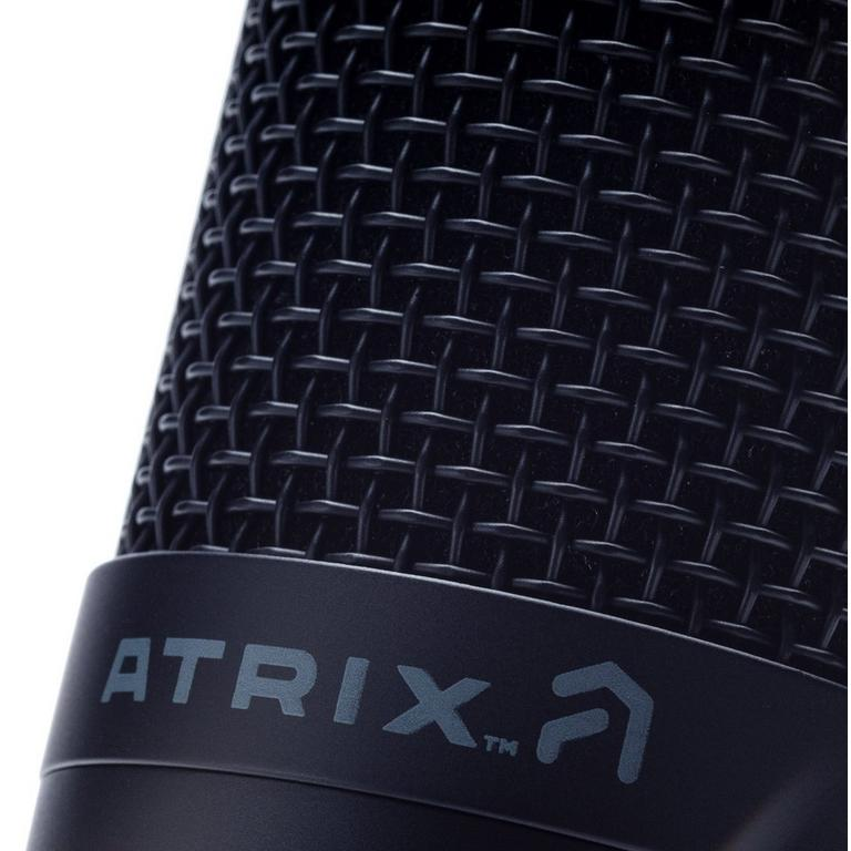 Atrix Streaming Kit