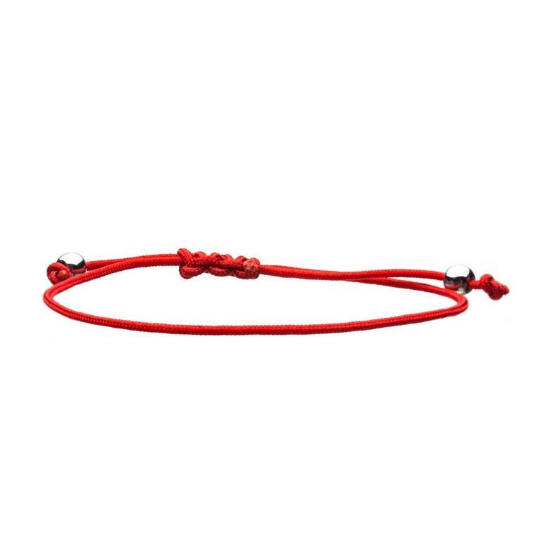 Black Widow Paracord Bracelet Set
