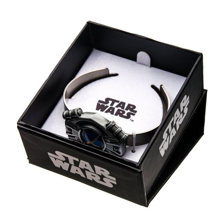 Star Wars Episode VIII: The Last Jedi Beacon Tracker Bracelet