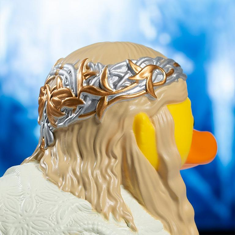 Tubbz The Lord of the Rings Galadriel Figure