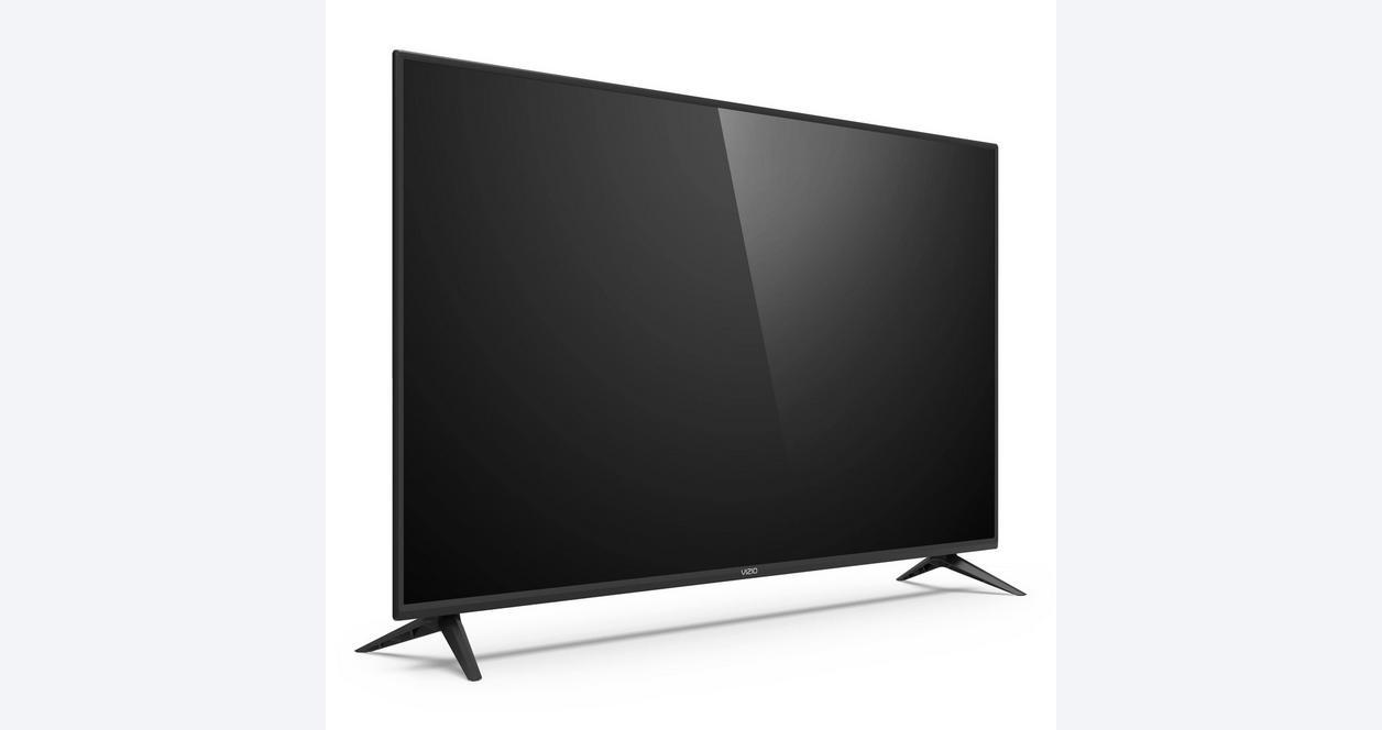 V-Series 4K HDR Smart TV 55 in