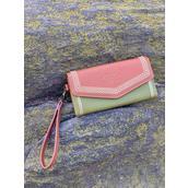 The Legend of Zelda Wristlet Wallet by Danielle Nicole