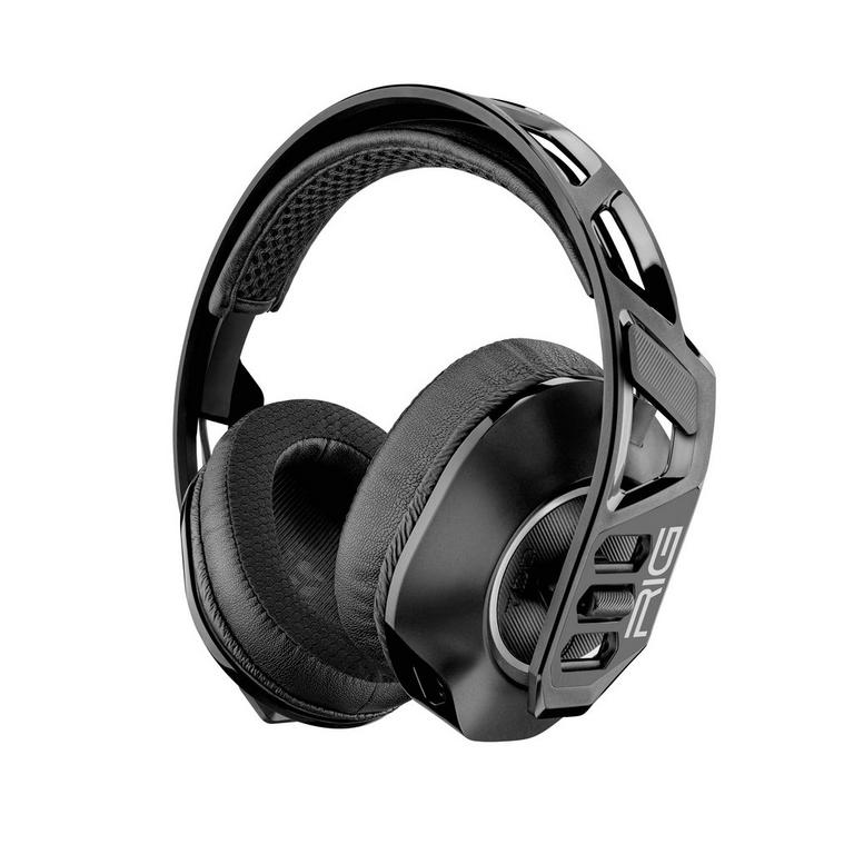 RIG 700 PRO HX Wireless Headset with Dolby Atmos for Xbox Series X