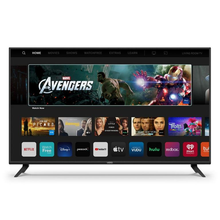 VIZIO V-Series Class 4K HDR Smart TV 70 in