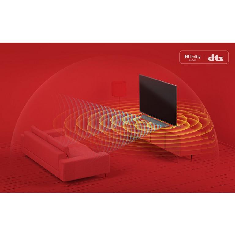 VIZIO M-Series All-in-One 2.1 Home Theater Sound Bar