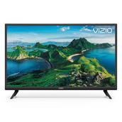 VIZIO 32-in D-Series Class Smart TV D32F-G1/G4