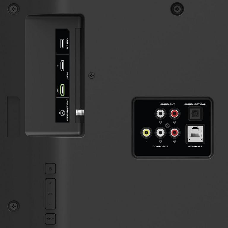 VIZIO D-Series Class Smart TV 32 in