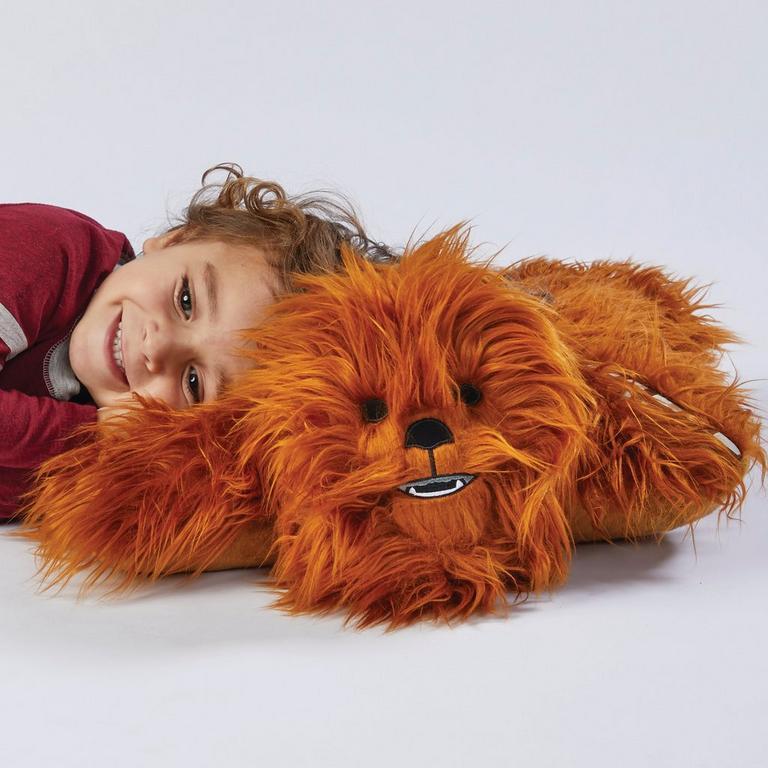 Star Wars Chewbacca Pillow Pet