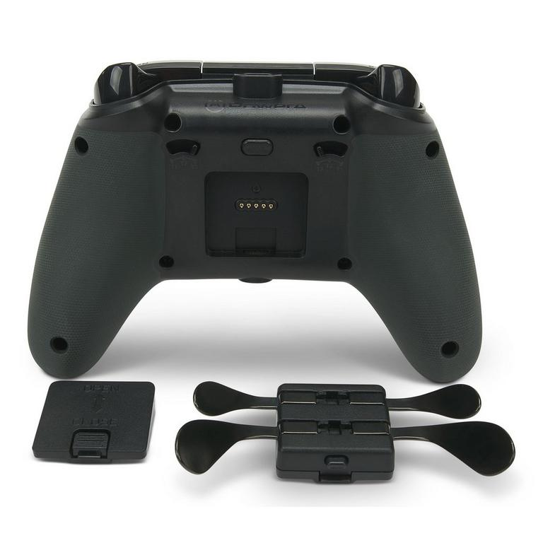 PowerA Fusion Pro 2 Wired Controller for Xbox Series X