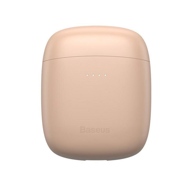 Baseus W04 Pro Encok Rose True Wireless Earphones
