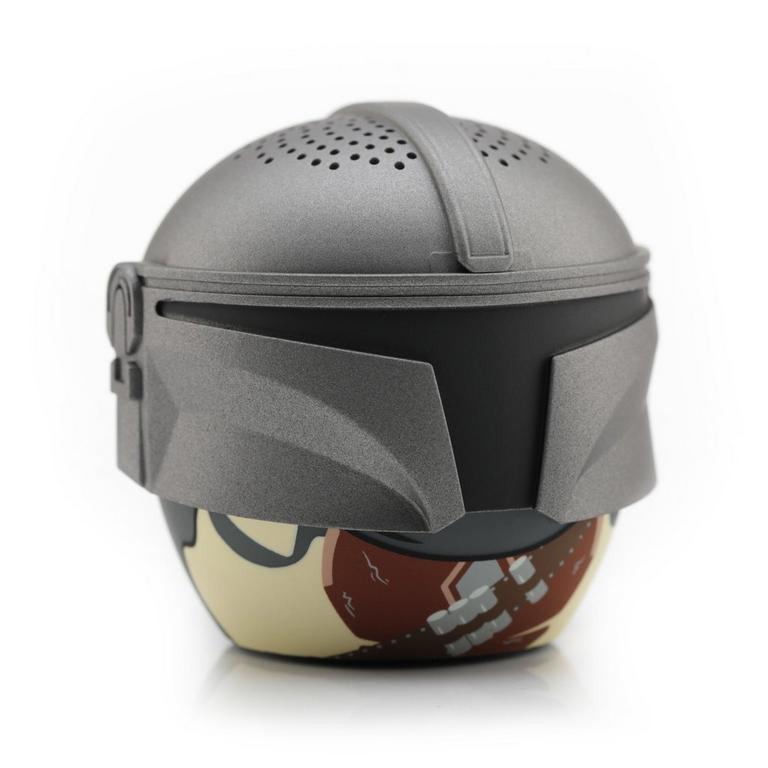 Star Wars: The Mandalorian - The Mandalorian Bitty Boomer Bluetooth Speaker