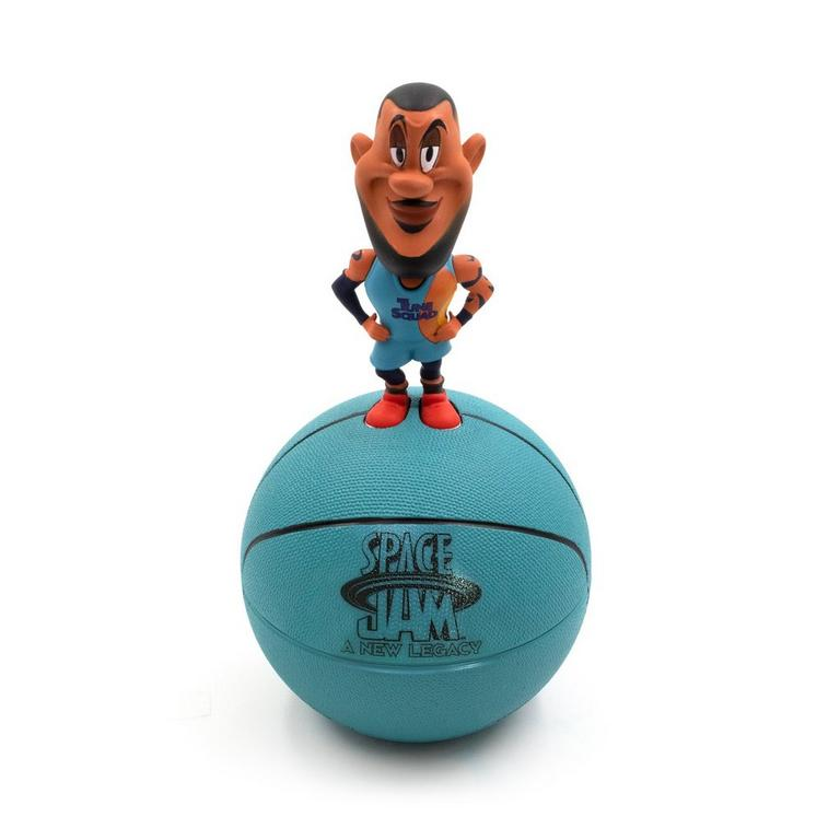 Space Jam: A New Legacy Collector's Box