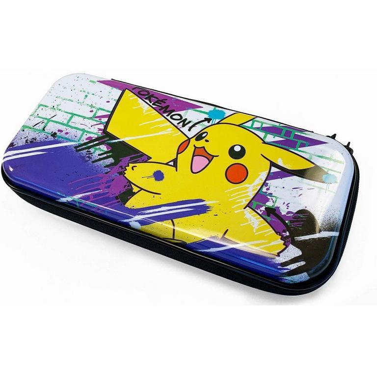 Pokemon Vault Case for Nintendo Switch