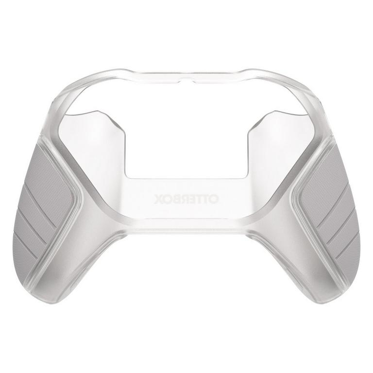 Otterbox White Protective Controller Shell for Xbox One