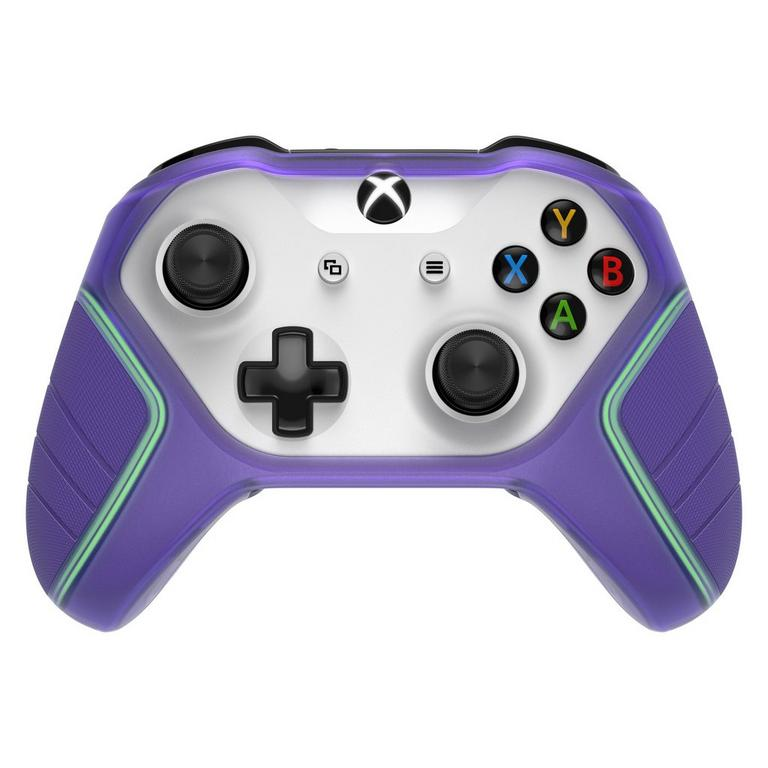 Otterbox Deep Blue Protective Controller Shell for Xbox One