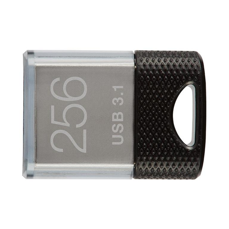 Elite-X Fit USB 3.1 Flash Drive 256GB