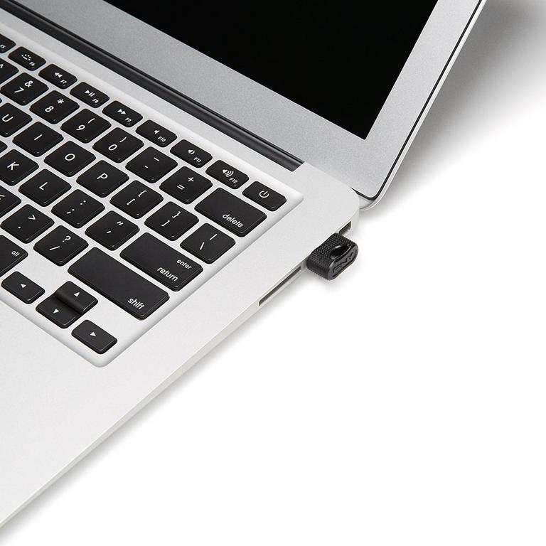 Elite-X Fit USB 3.1 Flash Drive 128GB