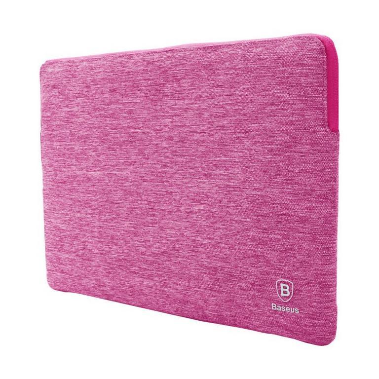 13 Inch Laptop Bag for MacBook