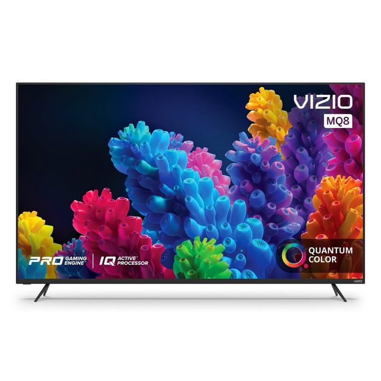 M-Series 4K UHD Quantum Smartcast Smart TV 65 in