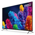 VIZIO M-Series 4K UHD Quantum Smartcast Smart TV 65 in