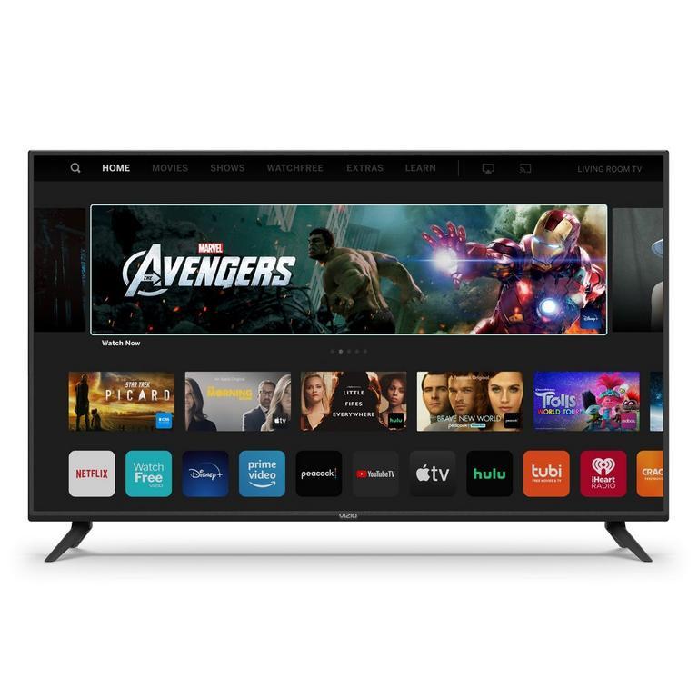 V-Series LED 4K UHD SmartCast TV 65 in