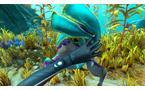 Subnautica: Below Zero - Xbox One