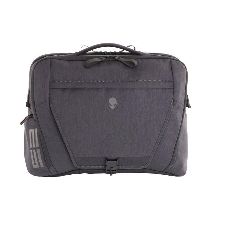 Alienware Area-51m Laptop Bag