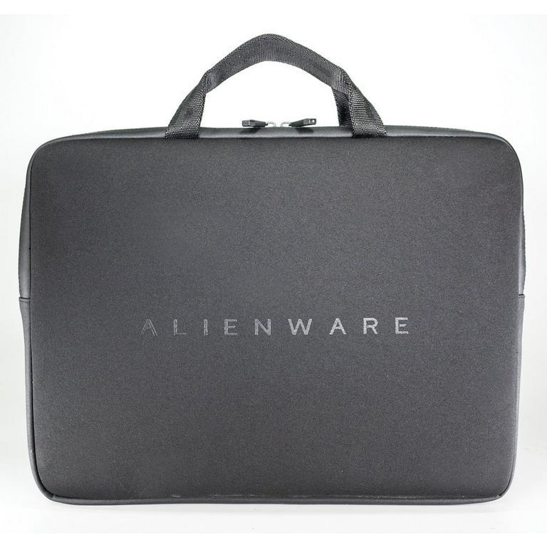 Alienware M15 Gaming Laptop Sleeve