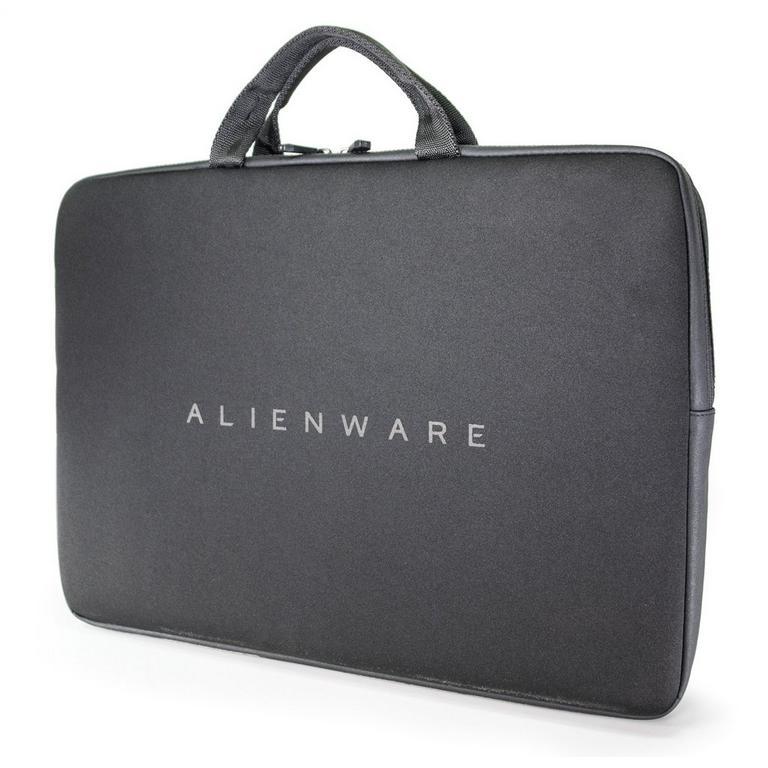 Alienware M17 Gaming Laptop Sleeve